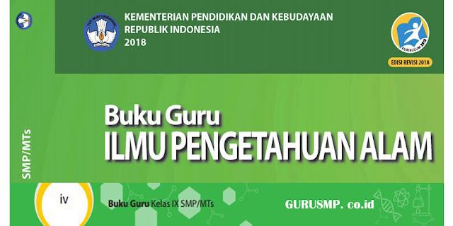 https://www.gurusmp.co.id/2018/05/download-buku-guru-ipa-smpmts-kelas-ix.html