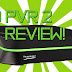 Reviews Of HD PVR And Its Functions