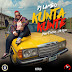Audio | DJ Lambo ft. Small Doctor & Mr Real - Kunta Kunte | Dowanload