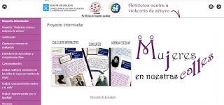 https://www.edu.xunta.es/espazoAbalar/sites/espazoAbalar/files/datos/1509021928/contido/index.html