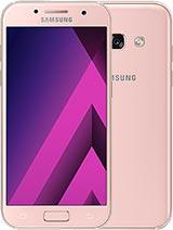 Cara Atasi Lupa Pola Samsung Galaxy A3