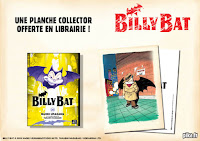http://blog.mangaconseil.com/2017/04/goodies-planche-collector-billy-bat.html