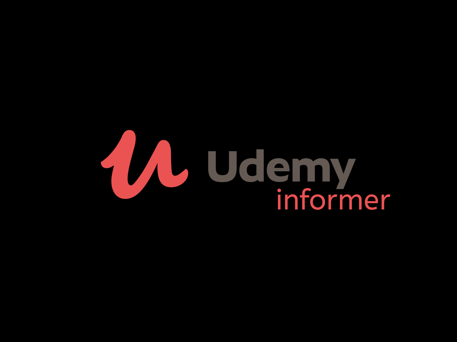 Udemy Course Downloader | One Click To Download Full Course