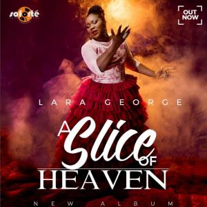 http://www.gospelclimax.com/2017/09/lara-george-to-host-liveinhoustonconcer.html