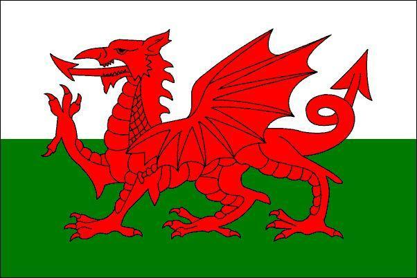 Live Streaming Wales Evening Tonight 2017