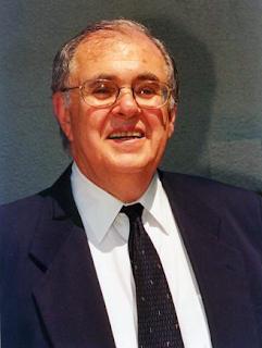 Rabbi Moshe Tutnauer