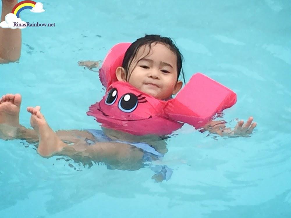 Puddle Jumper Floats For Kids Kids Matttroy