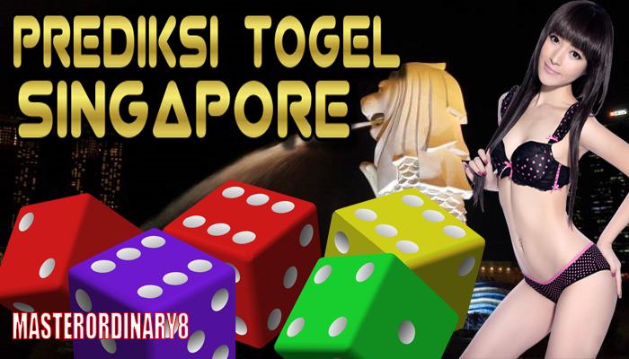 Prediksi Togel Singapore 30 September 2017 ~ Rumuskita ...