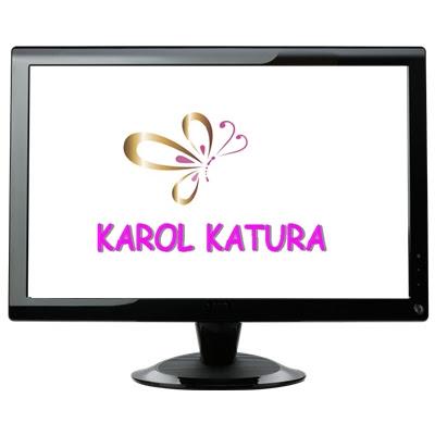 http://www.karolkatura.com.br/