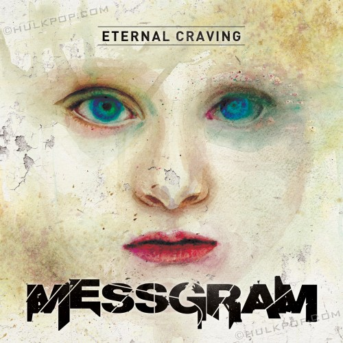 [EP] Messgram – Eternal Craving