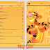 <marquee>Themes tigger wamix</marquee>