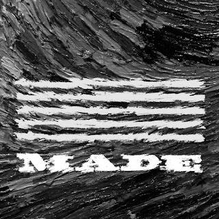 BIGBANG - MADEon iTunes