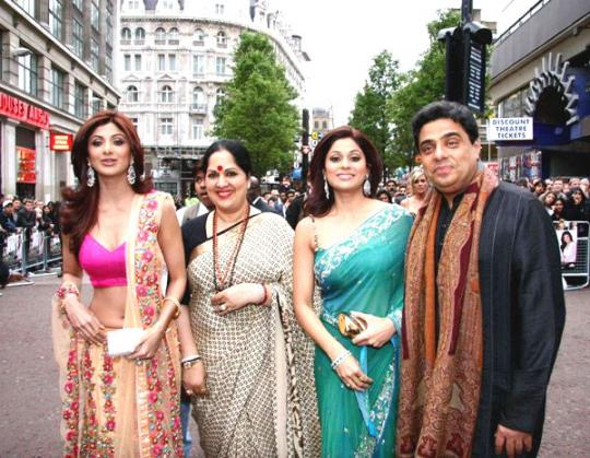 More Aishwarya Rai Wedding Pictures