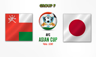 مشاهدة مباراة عمان واليابان بث مباشر بتاريخ 13-01-2019 كأس آسيا 2019