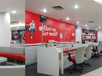 86 Daftar Alamat GraPARI Telkomsel Seluruh Indonesia