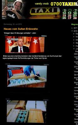 http://taximann-juergen.blogspot.de/2016/07/neues-vom-sultan-erdowahn.html?m=0
