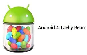 Cara cepat rooting Galaxy Note N7000 4.1.2 Jelly Bean