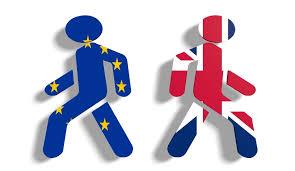 Британці проголосували за вихід з ЄС