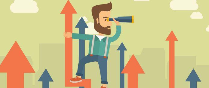 Peluang Bisnis Potensial Yang Minim Persaingan