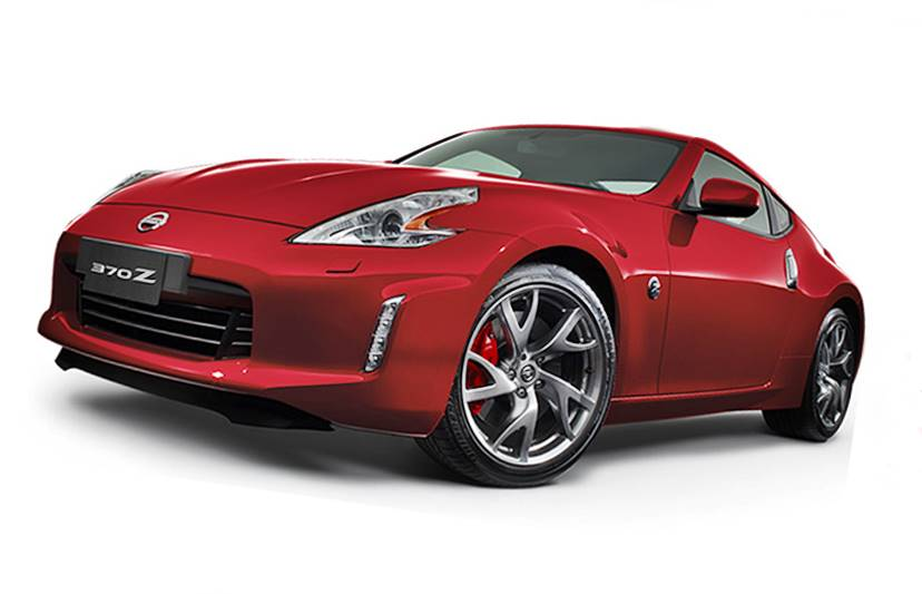 2018 nissan 370z release date. contemporary release 2018 nissan 370z coupe review price and release date to nissan 370z release date