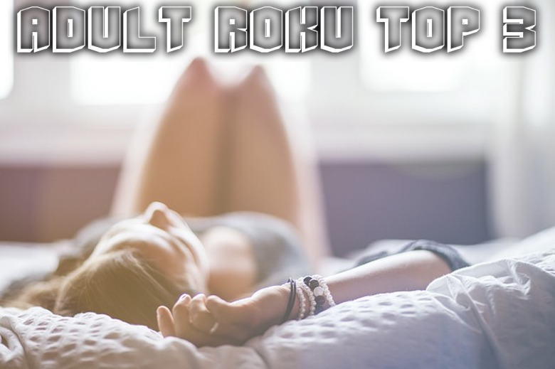 Roku Porn - Adult Empire Channel