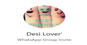 desi_lover_whatsapp_group