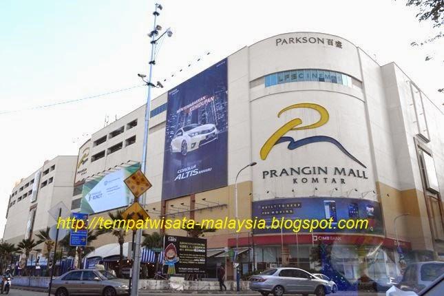 wisata kota tua george town penang tempat wisata malaysia rh tempatwisata malaysia blogspot com