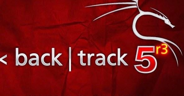 Backtrack - Advanced Penetration Testing Tools For It Pro -3934