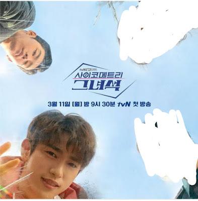 Drama Korea Pilihan Terbaik Untuk di Tonton Musim ini