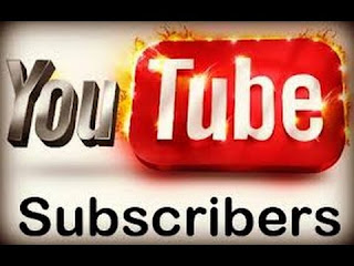 Youtube Auto Subscriber