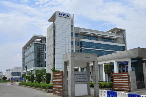 HCL Mega Recruitment Drive for Fresh Candidates