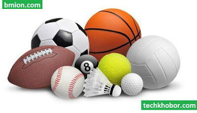 স্পোর্টস-ক্যালেন্ডার-২০১৮-ফুটবল-ক্রিকেট-টেনিস-গলফ-রাগবি-ফর্মুলা-ওয়ান-সাইক্লিং-রেসিং