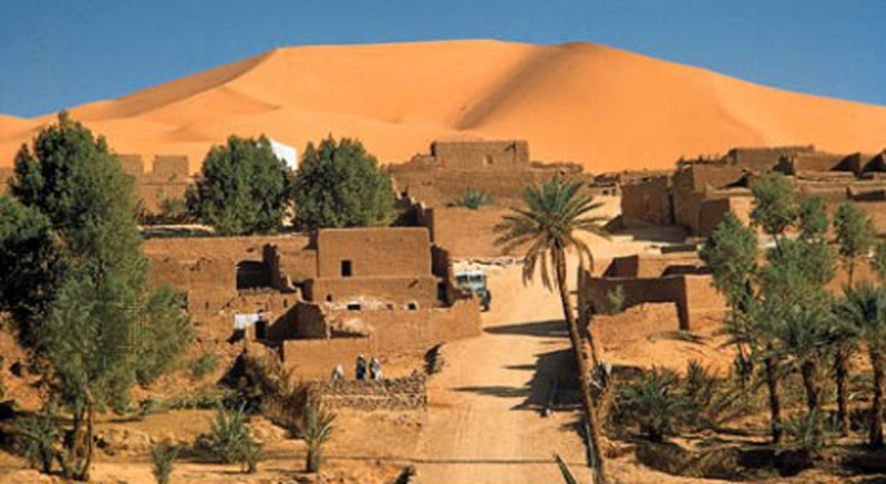 western sahra The latest tweets from western sahara (@wsrw) western sahara resource watch - we check who's behind morocco's plunder of occupied western sahara.