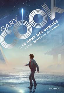 https://lacaverneauxlivresdelaety.blogspot.fr/2017/11/gary-cook-tome-1-le-pont-des-oublies-de.html