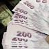 Λίγο πριν το κραχ η τουρκική οικονομία – Οι τράπεζες της Τουρκίας πούλησαν 1 δισ. δολάρια σε ένα βράδυ