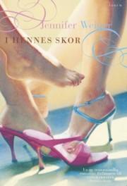 Sanna historier kvinnliga swingers