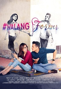 Watch #Walang Forever Online Free in HD