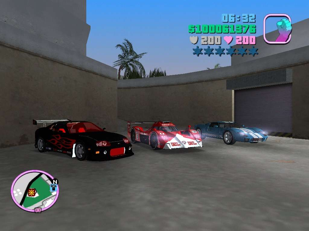 Download gta game exe windows 7 for free