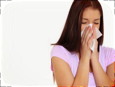 Tips Ampuh Mengatasi Hidung Tersumbat Menjelang Tidur secara Alami