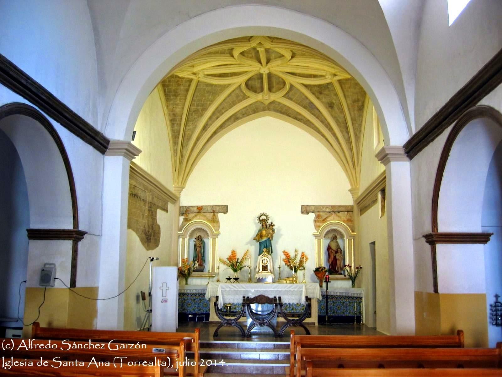 iglesia-santa-ana-torrealta-restauracion-presbiterio