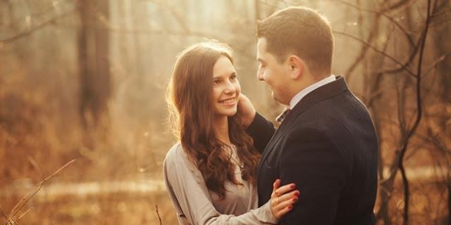 Posesif Beda Dengan Cinta, Pastikan 9 Tanda Ini Tidak Ada Padanya