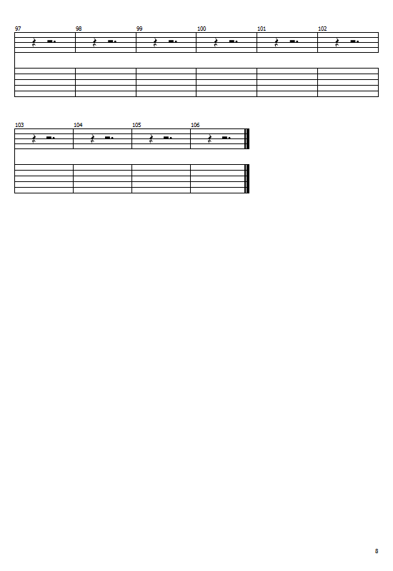 Harder To Breathe Tabs Maroon 5. How To Play Harder To Breathe On Guitar Tabs & Sheet Online