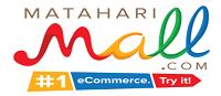 Stus Belanja Online Mataharimall.com