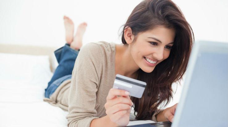 Cara Mudah Mendapatkan Belanja Online Gratis Ongkir