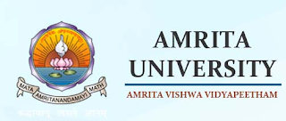 Amrita University Results