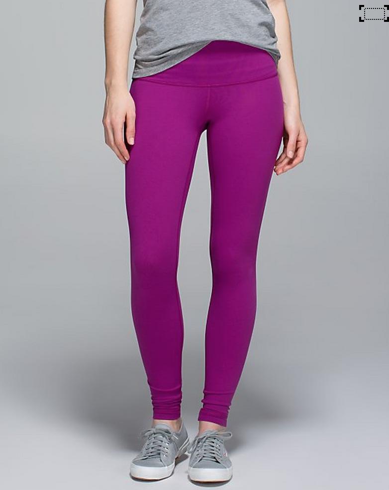 http://www.anrdoezrs.net/links/7680158/type/dlg/http://shop.lululemon.com/products/clothes-accessories/pants-yoga/WU-Pant-Roll-Down-Full?cc=17443&skuId=3600696&catId=pants-yoga