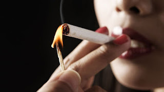 sigara nasıl bulundu