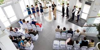 Wedding Venues In Durham Nc