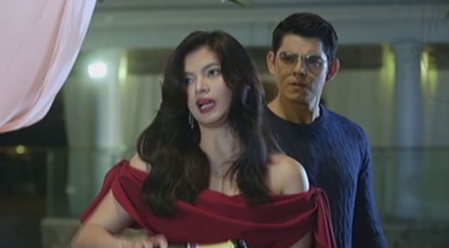 Gilbert Imperial Gets Mad At Jacintha Magsaysay After She Arrived Late At Their Appointment!