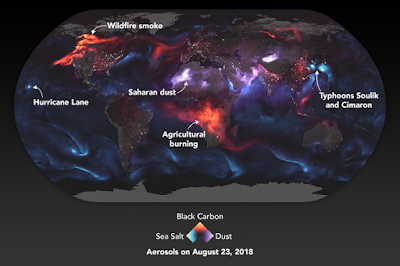 https://eoimages.gsfc.nasa.gov/images/imagerecords/92000/92654/atmosphere_geo5_2018235.png